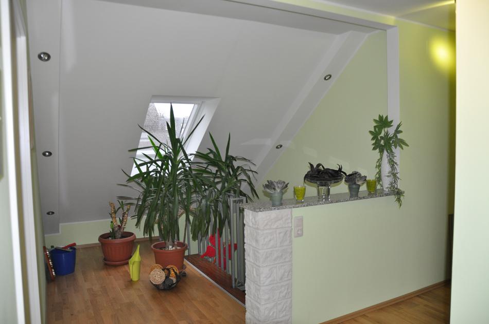 kosten gaube cool dachausbau kosten berechnen sanierung. Black Bedroom Furniture Sets. Home Design Ideas